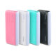 Remax Proda Powerbank รุ่น PPL-19