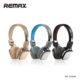 หูฟัง REMAX Bluetooth headset รุ่น 200HB