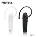 Remax Bluetooth Headset รุ่น RB-T7