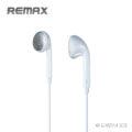 Remax หูฟัง สมอลทอร์ค Rm-303