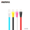 Remax Aliens USB Micro Fast Charging Data Sync Cable