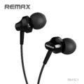 Remax หูฟังสมอลมอล์ค รุ่น RM501