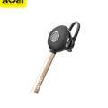 หูฟังบลูทูธ AWEI รุ่น A825BL