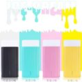 Remax PPL-18 10000mAh Ice Cream External Battery Power Bank