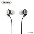 หูฟัง Remax Hybrid Earphone RM-800MD