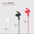 M6 UNIVERSAL SPORT WIRE EARPHONE