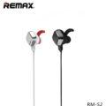 หูฟังบูทูธ Remax รุ่น S2 BlueTooth 4.0 Sport Bluetooth