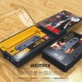 Remax RP-T10 TAPE Power Bank 10000mAh