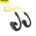 หูฟังบลูทูธ AWEI รุ่น A880BL