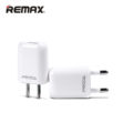 Adapter USB Charger RP-U11