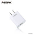 Adapter USB Charger RP-U12