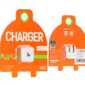 HOCO UH101 Smart Charger